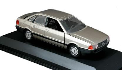 Schabak Conrad Amp Schuco Modellautos Im Ma 223 Stab 1 43 An
